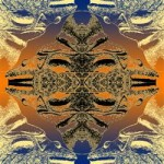 Cemi-Lama-squared_01_sm (Custom)
