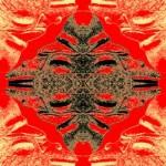 Cemi-Lama-squared_sm (Custom)