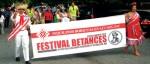 FestivalBetances_parade