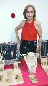 Elsie Deliz Fonseca