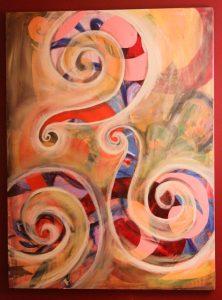 paintings-by-marta-medina-7