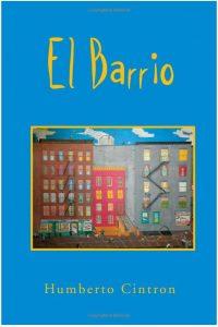 Humberto Cintron - El Barrio