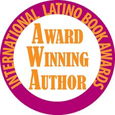 award author